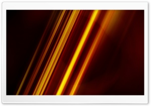 Aero Brown 4 HD Wide Wallpaper for Widescreen