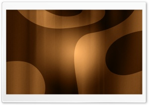 Aero Brown 6 HD Wide Wallpaper for Widescreen