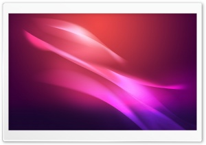 Aero Colorful HD Wide Wallpaper for Widescreen