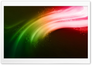 Aero Colorful 12 HD Wide Wallpaper for Widescreen