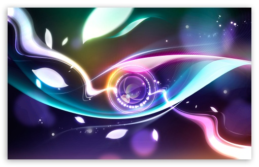 Aero Colorful 18 UltraHD Wallpaper for Wide 16:10 5:3 Widescreen WHXGA WQXGA WUXGA WXGA WGA ; 8K UHD TV 16:9 Ultra High Definition 2160p 1440p 1080p 900p 720p ; Standard 3:2 Fullscreen DVGA HVGA HQVGA ( Apple PowerBook G4 iPhone 4 3G 3GS iPod Touch ) ; Mobile 5:3 3:2 16:9 - WGA DVGA HVGA HQVGA ( Apple PowerBook G4 iPhone 4 3G 3GS iPod Touch ) 2160p 1440p 1080p 900p 720p ;