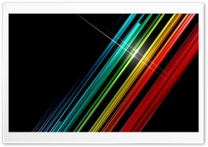 Aero Colorful 20 HD Wide Wallpaper for Widescreen