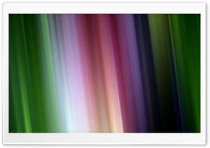 Aero Colorful 28 HD Wide Wallpaper for Widescreen