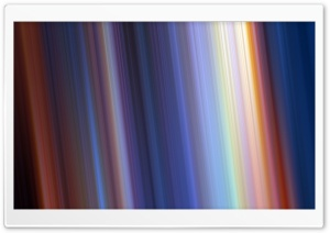 Aero Colorful 33 HD Wide Wallpaper for Widescreen
