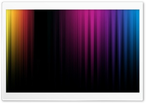 Aero Colorful 35 HD Wide Wallpaper for Widescreen