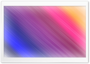 Aero Colorful 36 Ultra HD Wallpaper for 4K UHD Widescreen desktop, tablet & smartphone