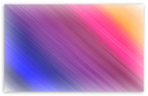 Aero Colorful 36 HD wallpaper for Wide 16:10 5:3 Widescreen WHXGA WQXGA WUXGA WXGA WGA ; HD 16:9 High Definition WQHD QWXGA 1080p 900p 720p QHD nHD ; Standard 4:3 5:4 3:2 Fullscreen UXGA XGA SVGA QSXGA SXGA DVGA HVGA HQVGA devices ( Apple PowerBook G4 iPhone 4 3G 3GS iPod Touch ) ; Tablet 1:1 ; iPad 1/2/Mini ; Mobile 4:3 5:3 3:2 16:9 5:4 - UXGA XGA SVGA WGA DVGA HVGA HQVGA devices ( Apple PowerBook G4 iPhone 4 3G 3GS iPod Touch ) WQHD QWXGA 1080p 900p 720p QHD nHD QSXGA SXGA ;