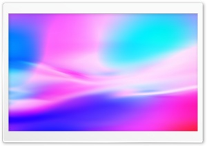 Aero Colorful 38 Ultra HD Wallpaper for 4K UHD Widescreen desktop, tablet & smartphone