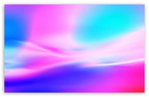 Aero Colorful 38 HD wallpaper for Wide 16:10 5:3 Widescreen WHXGA WQXGA WUXGA WXGA WGA ; HD 16:9 High Definition WQHD QWXGA 1080p 900p 720p QHD nHD ; Standard 4:3 5:4 3:2 Fullscreen UXGA XGA SVGA QSXGA SXGA DVGA HVGA HQVGA devices ( Apple PowerBook G4 iPhone 4 3G 3GS iPod Touch ) ; iPad 1/2/Mini ; Mobile 4:3 5:3 3:2 16:9 5:4 - UXGA XGA SVGA WGA DVGA HVGA HQVGA devices ( Apple PowerBook G4 iPhone 4 3G 3GS iPod Touch ) WQHD QWXGA 1080p 900p 720p QHD nHD QSXGA SXGA ;