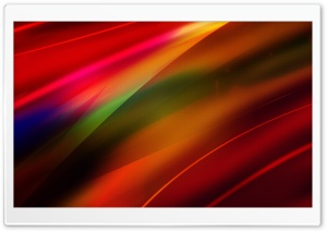 Aero Colorful 5 HD Wide Wallpaper for Widescreen