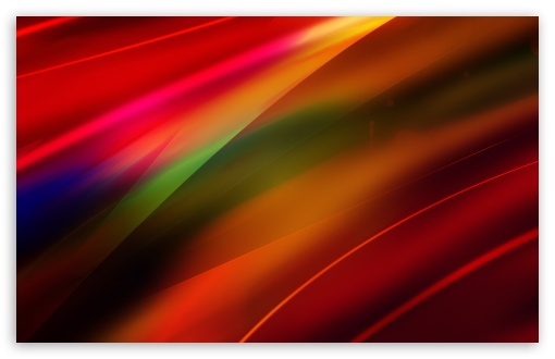 Aero Colorful 5 ❤ 4K UHD Wallpaper for Wide 16:10 5:3 Widescreen WHXGA WQXGA WUXGA WXGA WGA ; 4K UHD 16:9 Ultra High Definition 2160p 1440p 1080p 900p 720p ; Standard 4:3 5:4 3:2 Fullscreen UXGA XGA SVGA QSXGA SXGA DVGA HVGA HQVGA ( Apple PowerBook G4 iPhone 4 3G 3GS iPod Touch ) ; Tablet 1:1 ; iPad 1/2/Mini ; Mobile 4:3 5:3 3:2 16:9 5:4 - UXGA XGA SVGA WGA DVGA HVGA HQVGA ( Apple PowerBook G4 iPhone 4 3G 3GS iPod Touch ) 2160p 1440p 1080p 900p 720p QSXGA SXGA ;