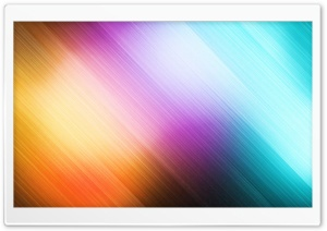 Aero Colorful 7 HD Wide Wallpaper for Widescreen