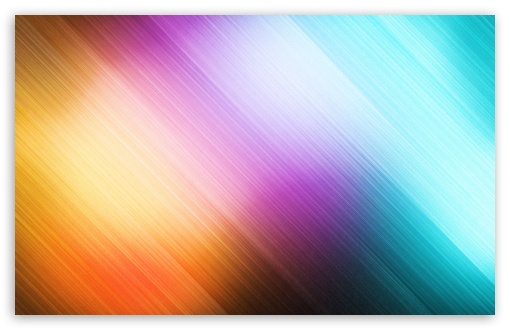 Aero Colorful 7 ❤ 4K UHD Wallpaper for Wide 16:10 5:3 Widescreen WHXGA WQXGA WUXGA WXGA WGA ; 4K UHD 16:9 Ultra High Definition 2160p 1440p 1080p 900p 720p ; Standard 4:3 5:4 3:2 Fullscreen UXGA XGA SVGA QSXGA SXGA DVGA HVGA HQVGA ( Apple PowerBook G4 iPhone 4 3G 3GS iPod Touch ) ; Tablet 1:1 ; iPad 1/2/Mini ; Mobile 4:3 5:3 3:2 16:9 5:4 - UXGA XGA SVGA WGA DVGA HVGA HQVGA ( Apple PowerBook G4 iPhone 4 3G 3GS iPod Touch ) 2160p 1440p 1080p 900p 720p QSXGA SXGA ;