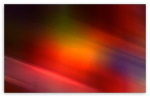 Aero Colorful Multi Colors 11 ❤ 4K UHD Wallpaper for Wide 16:10 5:3 Widescreen WHXGA WQXGA WUXGA WXGA WGA ; 4K UHD 16:9 Ultra High Definition 2160p 1440p 1080p 900p 720p ; Standard 4:3 5:4 3:2 Fullscreen UXGA XGA SVGA QSXGA SXGA DVGA HVGA HQVGA ( Apple PowerBook G4 iPhone 4 3G 3GS iPod Touch ) ; Tablet 1:1 ; iPad 1/2/Mini ; Mobile 4:3 5:3 3:2 16:9 5:4 - UXGA XGA SVGA WGA DVGA HVGA HQVGA ( Apple PowerBook G4 iPhone 4 3G 3GS iPod Touch ) 2160p 1440p 1080p 900p 720p QSXGA SXGA ;