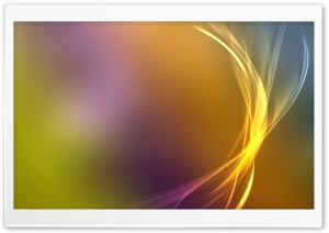 Aero Colorful Multi Colors 12 HD Wide Wallpaper for Widescreen