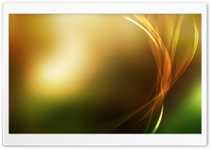 Aero Colorful Multi Colors 13 HD Wide Wallpaper for Widescreen