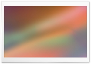 Aero Colorful Multi Colors 14 HD Wide Wallpaper for Widescreen