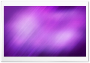 Aero Colorful Multi Colors 18 Ultra HD Wallpaper for 4K UHD Widescreen desktop, tablet & smartphone