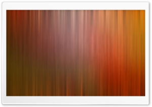 Aero Colorful Multi Colors 19 HD Wide Wallpaper for Widescreen