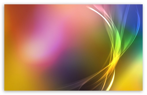 Aero Colorful Multi Colors 25 ❤ 4K UHD Wallpaper for Wide 16:10 5:3 Widescreen WHXGA WQXGA WUXGA WXGA WGA ; 4K UHD 16:9 Ultra High Definition 2160p 1440p 1080p 900p 720p ; Standard 4:3 5:4 3:2 Fullscreen UXGA XGA SVGA QSXGA SXGA DVGA HVGA HQVGA ( Apple PowerBook G4 iPhone 4 3G 3GS iPod Touch ) ; Tablet 1:1 ; iPad 1/2/Mini ; Mobile 4:3 5:3 3:2 16:9 5:4 - UXGA XGA SVGA WGA DVGA HVGA HQVGA ( Apple PowerBook G4 iPhone 4 3G 3GS iPod Touch ) 2160p 1440p 1080p 900p 720p QSXGA SXGA ;