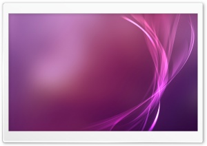 Aero Colorful Multi Colors 26 HD Wide Wallpaper for Widescreen