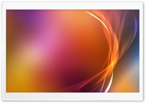Aero Colorful Multi Colors 28 HD Wide Wallpaper for Widescreen