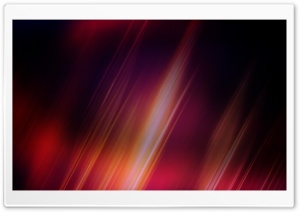Aero Colorful Multi Colors 3 HD Wide Wallpaper for Widescreen