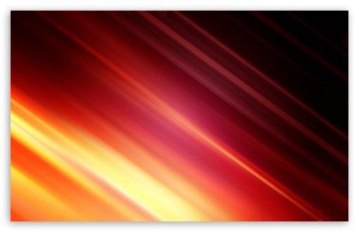 Aero Colorful Multi Colors 30 ❤ 4K UHD Wallpaper for Wide 16:10 5:3 Widescreen WHXGA WQXGA WUXGA WXGA WGA ; 4K UHD 16:9 Ultra High Definition 2160p 1440p 1080p 900p 720p ; Standard 4:3 5:4 3:2 Fullscreen UXGA XGA SVGA QSXGA SXGA DVGA HVGA HQVGA ( Apple PowerBook G4 iPhone 4 3G 3GS iPod Touch ) ; Tablet 1:1 ; iPad 1/2/Mini ; Mobile 4:3 5:3 3:2 16:9 5:4 - UXGA XGA SVGA WGA DVGA HVGA HQVGA ( Apple PowerBook G4 iPhone 4 3G 3GS iPod Touch ) 2160p 1440p 1080p 900p 720p QSXGA SXGA ;