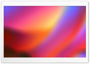 Aero Colorful Multi Colors 32 HD Wide Wallpaper for Widescreen