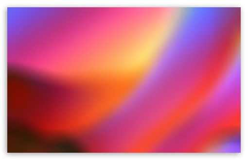 Aero Colorful Multi Colors 32 HD wallpaper for Wide 16:10 5:3 Widescreen WHXGA WQXGA WUXGA WXGA WGA ; HD 16:9 High Definition WQHD QWXGA 1080p 900p 720p QHD nHD ; Standard 4:3 5:4 3:2 Fullscreen UXGA XGA SVGA QSXGA SXGA DVGA HVGA HQVGA devices ( Apple PowerBook G4 iPhone 4 3G 3GS iPod Touch ) ; iPad 1/2/Mini ; Mobile 4:3 5:3 3:2 16:9 5:4 - UXGA XGA SVGA WGA DVGA HVGA HQVGA devices ( Apple PowerBook G4 iPhone 4 3G 3GS iPod Touch ) WQHD QWXGA 1080p 900p 720p QHD nHD QSXGA SXGA ;