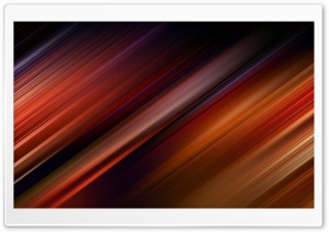 Aero Colorful Multi Colors 33 HD Wide Wallpaper for Widescreen