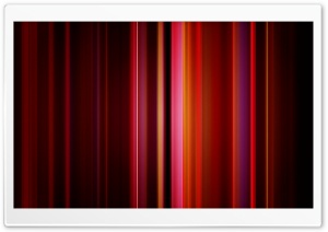 Aero Colorful Multi Colors 34 HD Wide Wallpaper for Widescreen