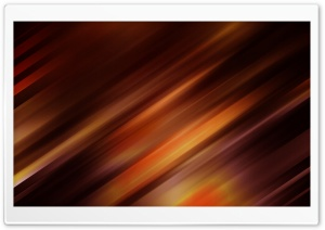 Aero Colorful Multi Colors 35 HD Wide Wallpaper for Widescreen