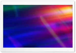 Aero Colorful Multi Colors 36 HD Wide Wallpaper for Widescreen