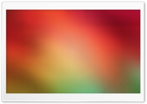 Aero Colorful Multi Colors 40 HD Wide Wallpaper for Widescreen