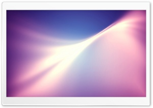 Aero Colorful Multi Colors 41 HD Wide Wallpaper for Widescreen