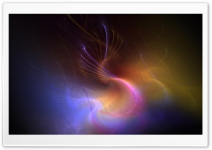 Aero Colorful Multi Colors 42 HD Wide Wallpaper for Widescreen