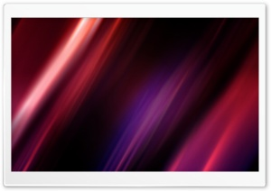 Aero Colorful Multi Colors 5 Ultra HD Wallpaper for 4K UHD Widescreen desktop, tablet & smartphone