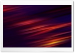 Aero Colorful Multi Colors 8 HD Wide Wallpaper for Widescreen