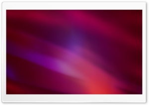 Aero Colorful Multi Colors 9 HD Wide Wallpaper for Widescreen