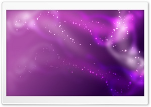 Aero Colorful Purple 11 HD Wide Wallpaper for Widescreen