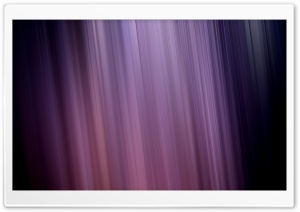 Aero Colorful Purple 12 HD Wide Wallpaper for Widescreen