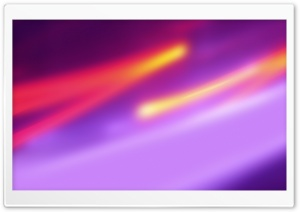 Aero Colorful Purple 13 HD Wide Wallpaper for Widescreen