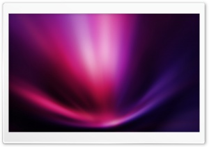 Aero Colorful Purple 14 HD Wide Wallpaper for Widescreen
