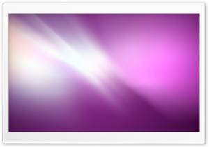 Aero Colorful Purple 15 HD Wide Wallpaper for Widescreen