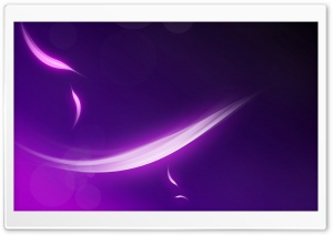 Aero Colorful Purple 16 HD Wide Wallpaper for Widescreen