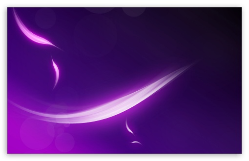Aero Colorful Purple 16 HD wallpaper for Standard 4:3 5:4 Fullscreen UXGA XGA SVGA QSXGA SXGA ; Wide 16:10 5:3 Widescreen WHXGA WQXGA WUXGA WXGA WGA ; HD 16:9 High Definition WQHD QWXGA 1080p 900p 720p QHD nHD ; Other 3:2 DVGA HVGA HQVGA devices ( Apple PowerBook G4 iPhone 4 3G 3GS iPod Touch ) ; Mobile VGA WVGA iPhone iPad PSP Phone - VGA QVGA Smartphone ( PocketPC GPS iPod Zune BlackBerry HTC Samsung LG Nokia Eten Asus ) WVGA WQVGA Smartphone ( HTC Samsung Sony Ericsson LG Vertu MIO ) HVGA Smartphone ( Apple iPhone iPod BlackBerry HTC Samsung Nokia ) Sony PSP Zune HD Zen ;