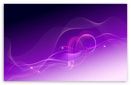 Aero Colorful Purple 5 HD wallpaper for Wide 16:10 5:3 Widescreen WHXGA WQXGA WUXGA WXGA WGA ; HD 16:9 High Definition WQHD QWXGA 1080p 900p 720p QHD nHD ; Standard 4:3 3:2 Fullscreen UXGA XGA SVGA DVGA HVGA HQVGA devices ( Apple PowerBook G4 iPhone 4 3G 3GS iPod Touch ) ; iPad 1/2/Mini ; Mobile 4:3 5:3 3:2 16:9 - UXGA XGA SVGA WGA DVGA HVGA HQVGA devices ( Apple PowerBook G4 iPhone 4 3G 3GS iPod Touch ) WQHD QWXGA 1080p 900p 720p QHD nHD ;