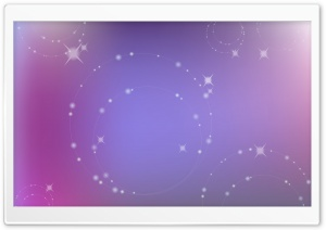 Aero Colorful Purple 9 HD Wide Wallpaper for Widescreen