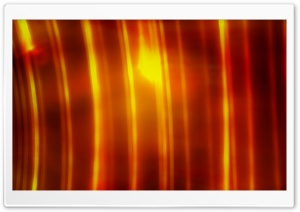 Aero Dark Orange 10 HD Wide Wallpaper for Widescreen